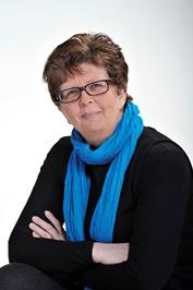 Diane Simonis
